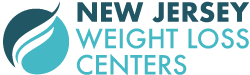 New Jersey Weight Loss Centers Logo